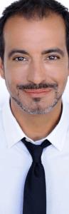 Dominick Vichiullo