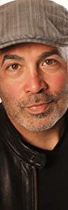 Vince DonVito